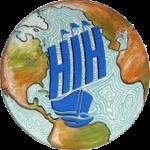 Hansa Import Logo