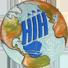 Hansa Import Store